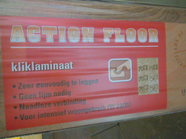 Leer de verschillende laminaatplanken in kwaliteit te onderscheiden