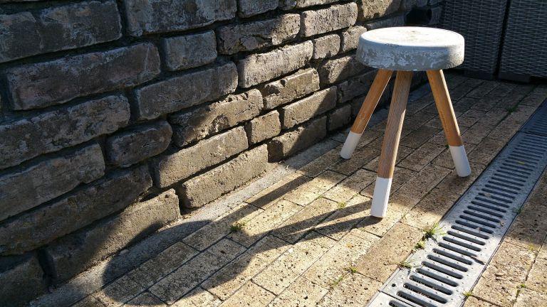workshop beton en hout zijn zo'n mooie combinatie. Warmte en kracht bij elkaar. Deze workshop maakt vast een hoop creativiteit en technische kennis in u los.