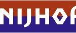logo nijhof onderin